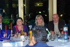 2010 svečana večera
