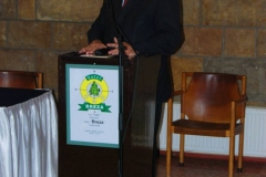 2010 XII NSS Workshop