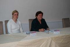 2013 I medunarodna konferencija 15 nss
