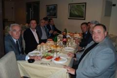 2013 svečana večera