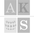 AKS_logo-footer