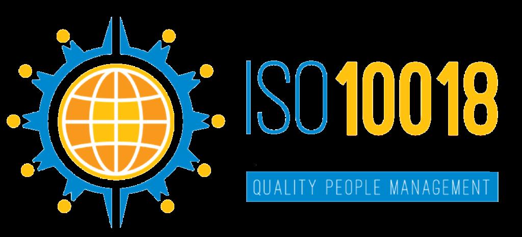 Usvojen SRPS ISO 10018:2020 Menadžment Kvalitetom – Uputstvo Za Angažovanje Ljudi